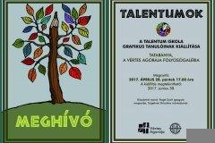 talentum-meghivo